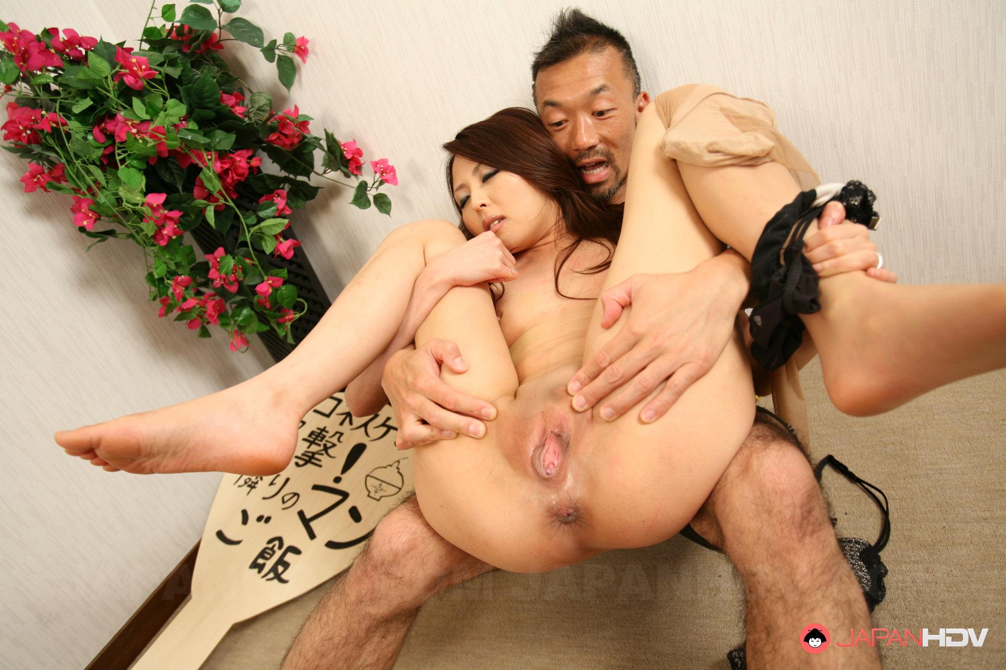 ноги порно картинки китайских азиаток популярные темы общем